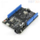 Arduino UNO R3 CH340G/ATmega328p (Micro-USB)