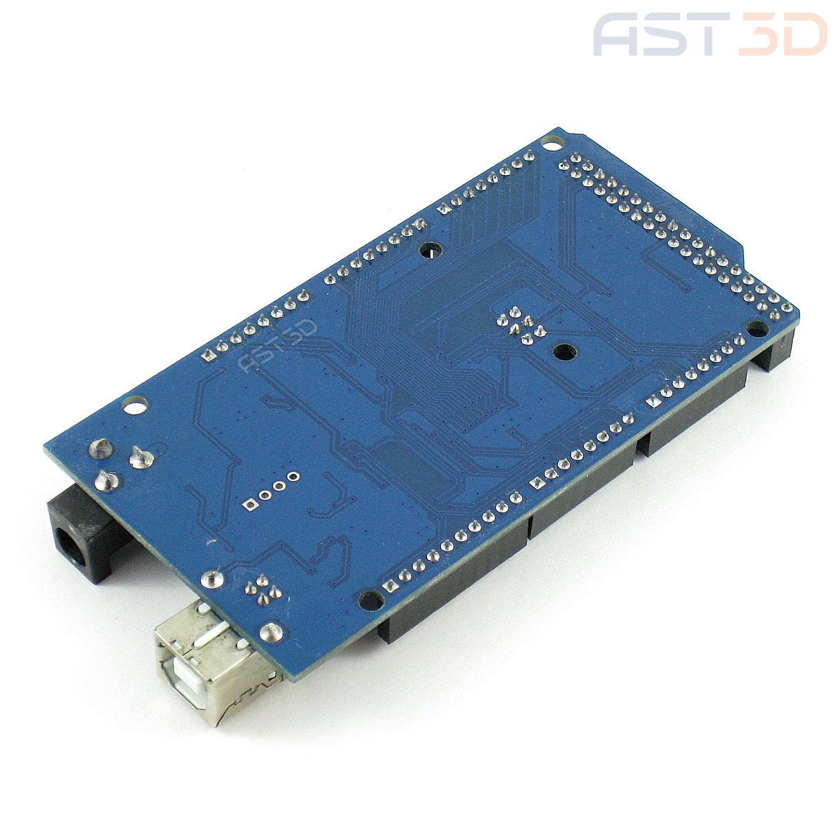 Arduino mega ch g classic usb type b купить