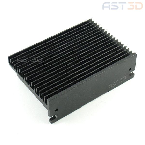 Драйвер шагового двигателя TB6600 HY-DIV268N-5A DC 10-40В (в корпусе) для ЧПУ, 3D принтера, лазерного гравера