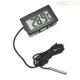 Термометр цифровой в корпус (электронный)
