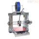 3D принтер AST3D Prusa i3 Steel PRO Украина купить Киев, Запорожье, Днепр, Харьков
