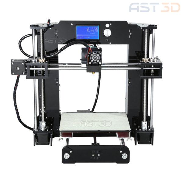 3D принтер Anet A8, Anet A6 купить в Украине, набор для сборки