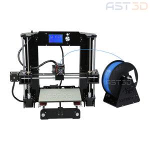 3D принтер Anet A8, Anet A6 (аналог Prusa i3)