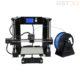 3D принтер Anet A8, Anet A6 купить в Украине, DIY, своими руками