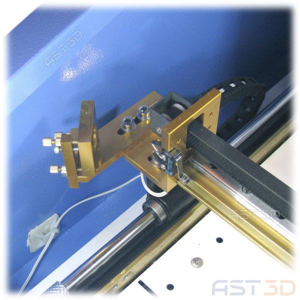 Лазерный станок 40Вт CO2 AST3D 0302 (3020)