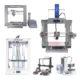 3D принтеры AST3D купить в Украине