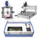 Оборудование ЧПУ станки 3D принтеры лазерные граверы AST3D купить в Украине