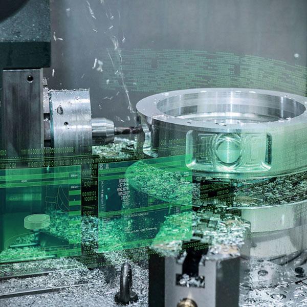 AST3D новости ЧПУ станков, 3D принтеров, Лазерных граверов