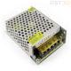 Блок питания 12В 5А 60Вт DC стабилизированный импульсный, металл (блок управления, электроника, arduino)