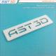 ЧПУ фрезерный станок AST3D 2418 RIO - фрезеровка ПВХ
