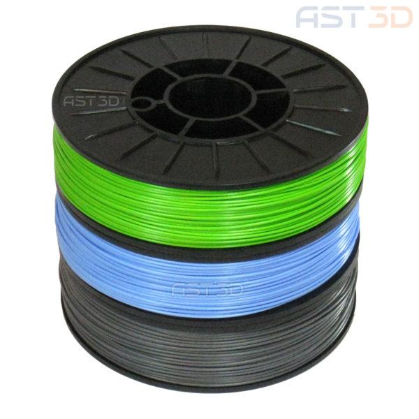 ABS Пластик для 3D принтера • АБС пластик купить в Украине • Черновцы, Сумы, Тернополь, Ивано-Франковск, Днепр