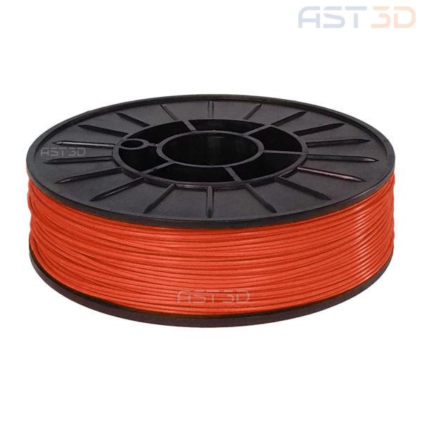 ABS Пластик для 3D принтера • Коралловый АБС пластик купить в Украине