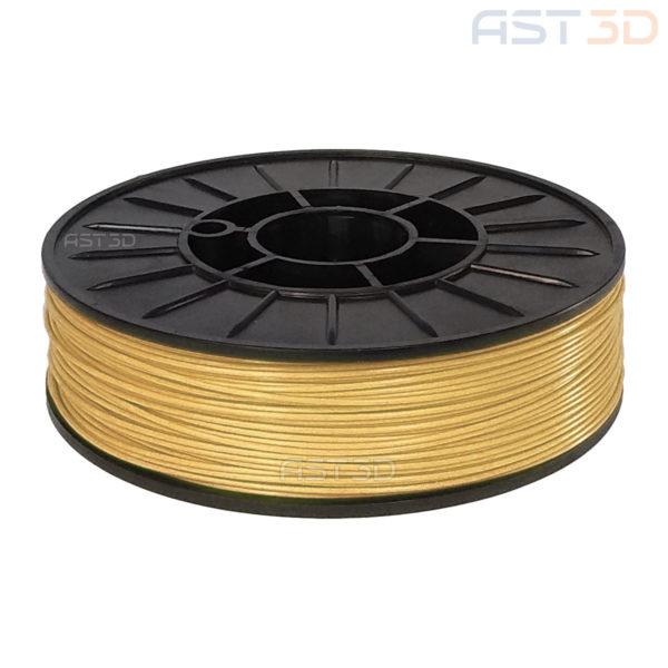 ABS Пластик для 3D принтера • Бежевый АБС пластик купить в Украине