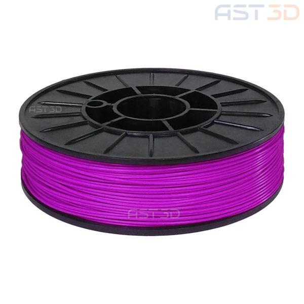 ABS Пластик для 3D принтера • Сиреневый АБС пластик купить в Украине