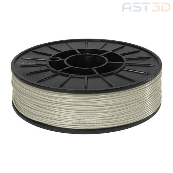 ABS Пластик для 3D принтера • Натуральный АБС пластик купить в Украине