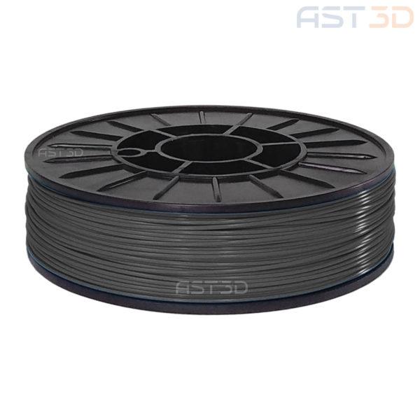 PLA пластик 1,75 мм 1 кг (ПЛА для 3D принтера и ручки)