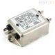 Фильтр ЭМИ 20А AC 2 фазы (подавление электромагнитного излучения, помех)